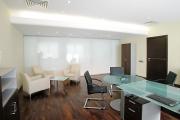 8 дизайн и отделка офиса