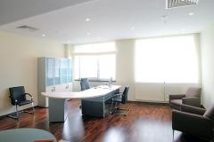 10 дизай и отделка офиса