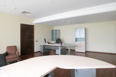 11 дизай и отделка офиса