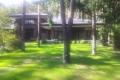Строительство жилого дома 850м2 в Жуковке МО