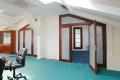 Дизайн и отделка офиса ОАО Торос