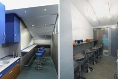 12 дизайн и отделка кабинета руководителя