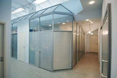 13 дизайн и отделка офиса