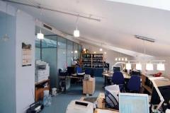 6 дизайн и отделка офиса