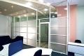 Дизайн и отделка офиса FACILICOM