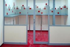 22 дизайн и отделка комнаты приема пищи