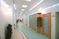 7 дизайн и отделка холл