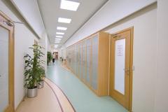 8 дизайн и отделка холл