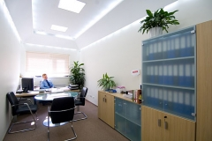 99 дизайн и отделка офиса