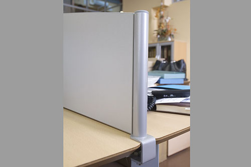 11 дизайн и отделка офиса