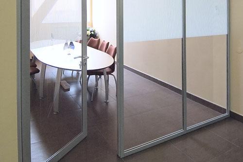 12 дизайн и отделка офиса