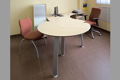 3 дизайн и отделка кабинета
