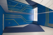 5 дизайн и отделка офиса