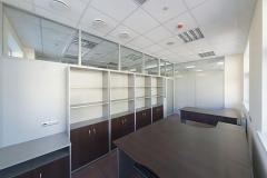 1 дизайн и отделка офиса