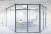 дизайн и отделка офиса