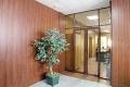Дизайн и отделка офиса Лидер логистик