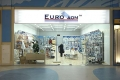 Дизайн и отделка магазина Евро Дом
