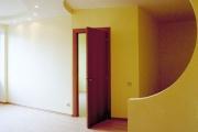 дизайн и отделка комнаты