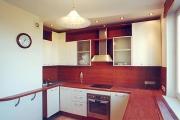дизайн и отделка кухни