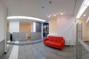 2 дизайн и отделка холла