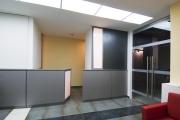 3 дизайн и отделка холла