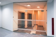 5 дизайн и отделка холла