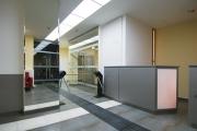 6 дизайн и отделка холла