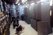 2 монтаж и обслуживание прецизионных кондиционеров