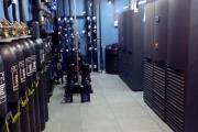 3 монтаж и обслуживание прецизионных кондиционеров
