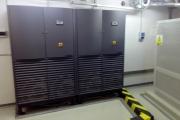 4 монтаж и обслуживание прецизионных кондиционеров