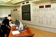 монтаж автоматики и диспетчеризация