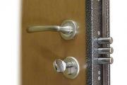 14 производство и монтаж дверей