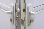 18 производство и монтаж дверей