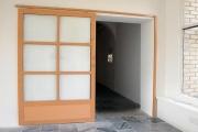 3 производство и монтаж дверей