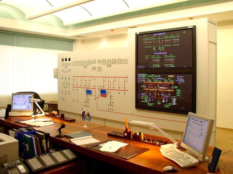 Монтаж инженерных систем, проектирование инженерных систем, инженерные сети, инженерные коммуникации, инженерное проектирование