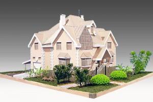 Строительство и отделка коттеджей, строительство коттеджа, ремонт коттеджа, отделка коттеджа, строительство загородного дома, ремонт загородного дома