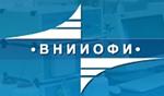 ФГУП ВНИИОФИ