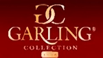 Garling