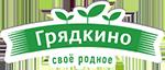 Грядкино