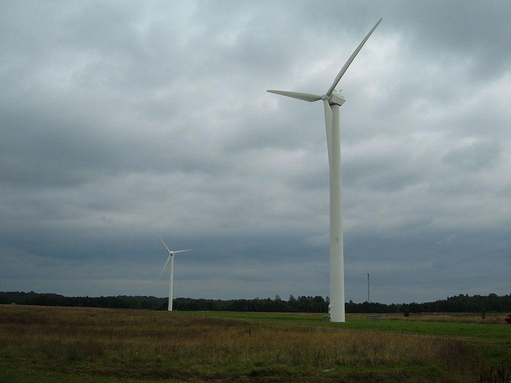 Автономные источники электроэнергии, ветряная электроэнергия, монтаж систем энергообеспечения, ветряк, ветряной электрогенератор, ветряная станция