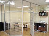 офисные перегородки, стеклянные перегородки, мобильные перегородки, перегородки цены, раздвижные перегородки